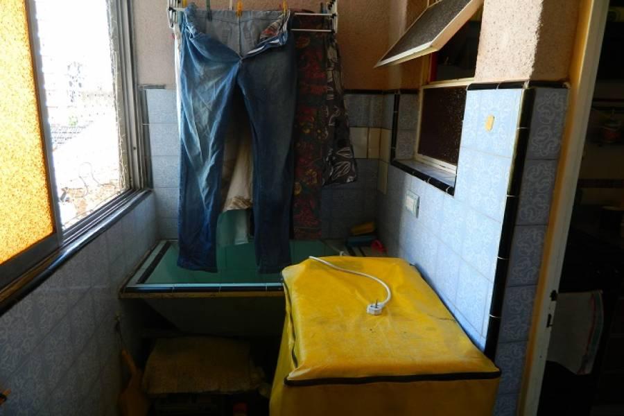 Almagro,Capital Federal,Argentina,2 Bedrooms Bedrooms,1 BañoBathrooms,Apartamentos,MAZA,7294