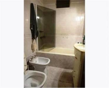 Almagro,Capital Federal,Argentina,2 Bedrooms Bedrooms,1 BañoBathrooms,Apartamentos,RIVADAVIA ,7295