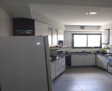 Palermo,Capital Federal,Argentina,2 Bedrooms Bedrooms,1 BañoBathrooms,Apartamentos,JUNCAL ,7297