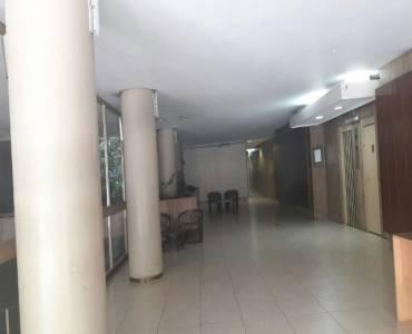 Balvanera,Capital Federal,Argentina,2 Bedrooms Bedrooms,1 BañoBathrooms,Apartamentos,RIVADAVIA,7300