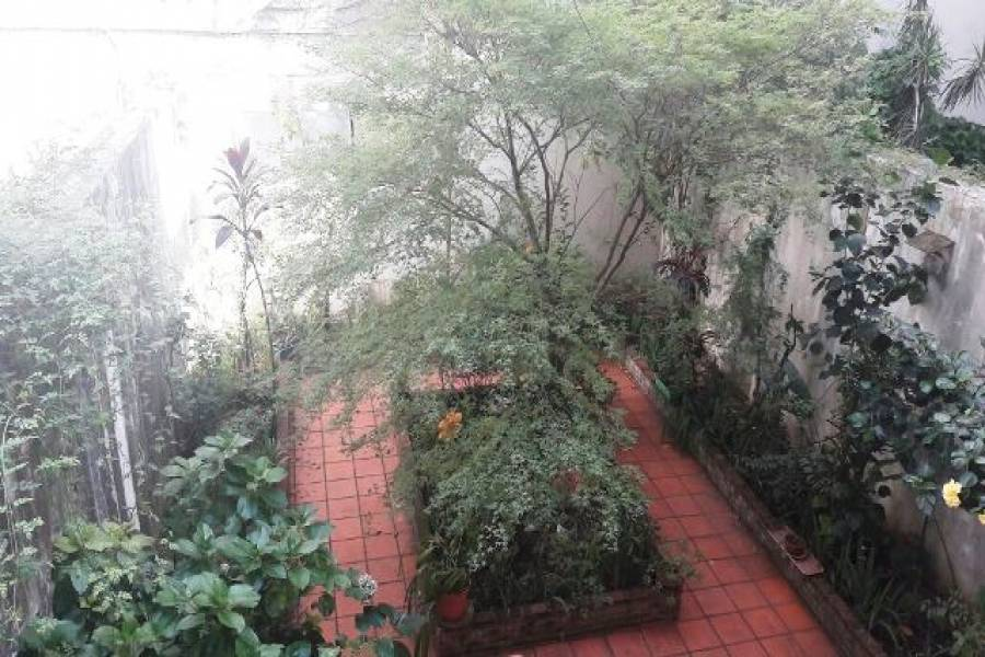 Caballito,Capital Federal,Argentina,2 Bedrooms Bedrooms,1 BañoBathrooms,Apartamentos,ROSARIO,7303