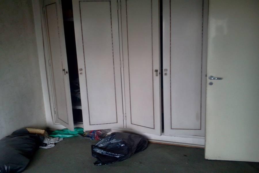 Flores,Capital Federal,Argentina,2 Bedrooms Bedrooms,1 BañoBathrooms,Apartamentos,AVELLANEDA,7304