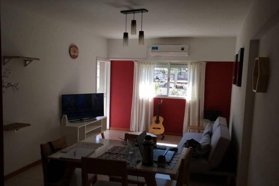 Flores,Capital Federal,Argentina,2 Bedrooms Bedrooms,1 BañoBathrooms,Apartamentos,CULPINA,7309