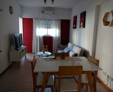 Flores,Capital Federal,Argentina,2 Bedrooms Bedrooms,1 BañoBathrooms,Apartamentos,CULPINA,7309