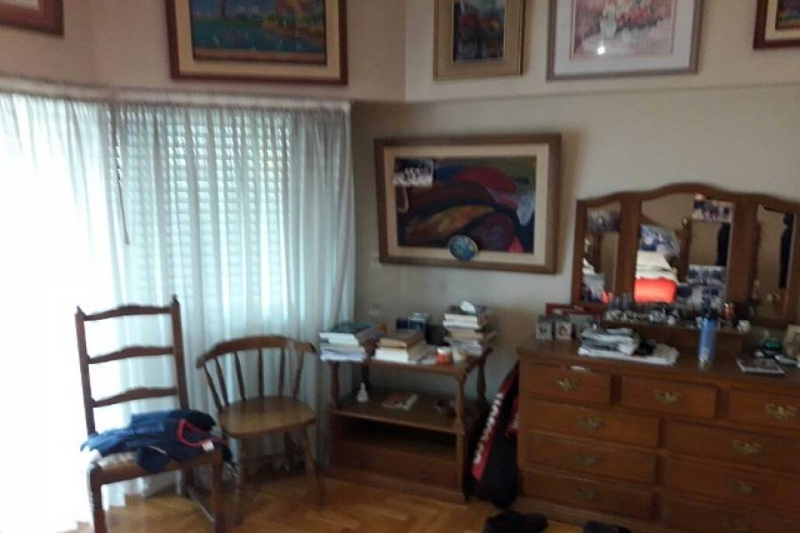 Flores,Capital Federal,Argentina,2 Bedrooms Bedrooms,1 BañoBathrooms,Apartamentos,FALCON ,7310