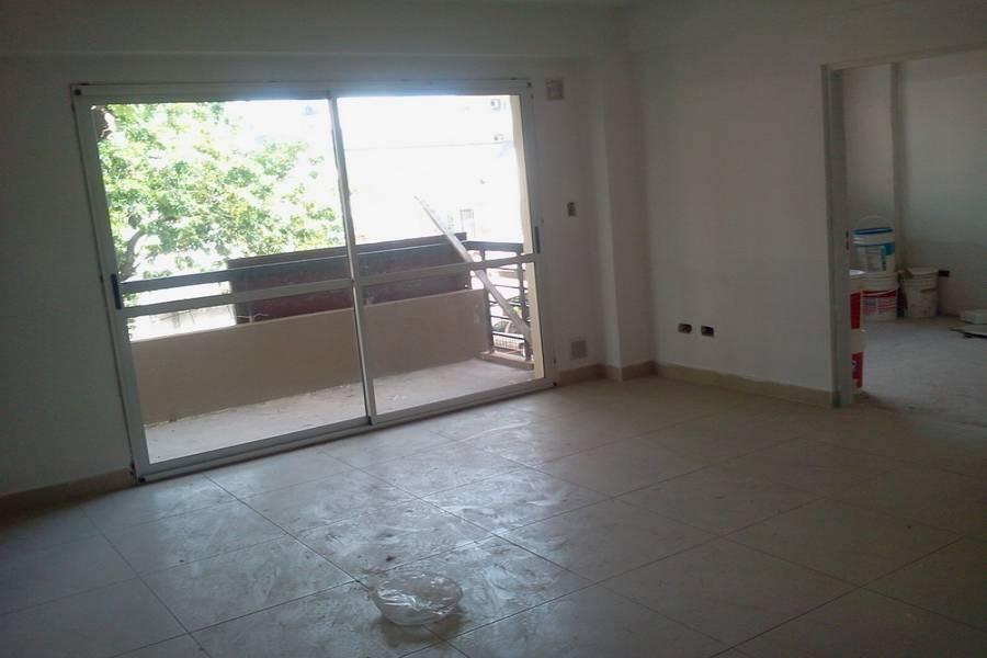 Parque Chacabuco,Capital Federal,Argentina,2 Bedrooms Bedrooms,1 BañoBathrooms,Apartamentos,INCLAN ,7328
