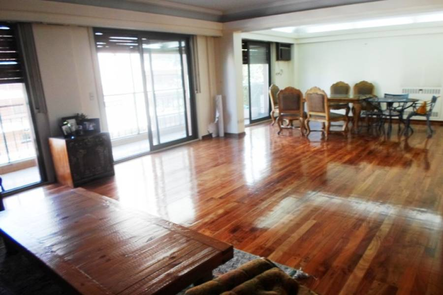 Flores,Capital Federal,Argentina,2 Bedrooms Bedrooms,1 BañoBathrooms,Apartamentos,ALBERDI,7331