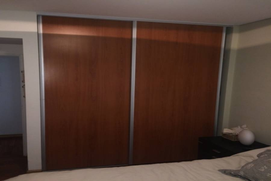 Caballito,Capital Federal,Argentina,2 Bedrooms Bedrooms,1 BañoBathrooms,Apartamentos,BONIFACIO,7332