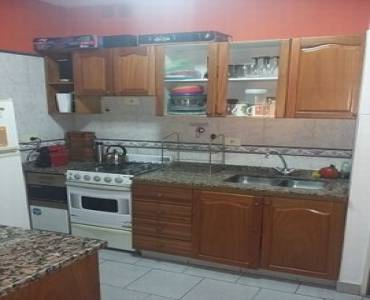 Caballito,Capital Federal,Argentina,2 Bedrooms Bedrooms,1 BañoBathrooms,Apartamentos,AGRELO,7333