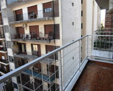 Flores,Capital Federal,Argentina,2 Bedrooms Bedrooms,1 BañoBathrooms,Apartamentos,PUMACAHUA,7334