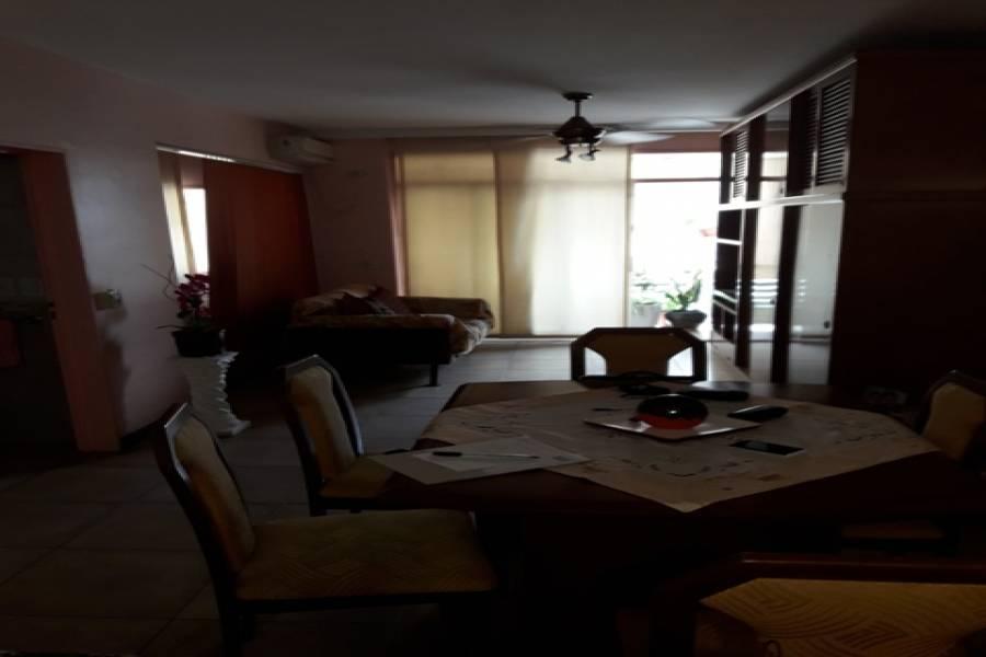 Flores,Capital Federal,Argentina,2 Bedrooms Bedrooms,1 BañoBathrooms,Apartamentos,CARABOBO,7335