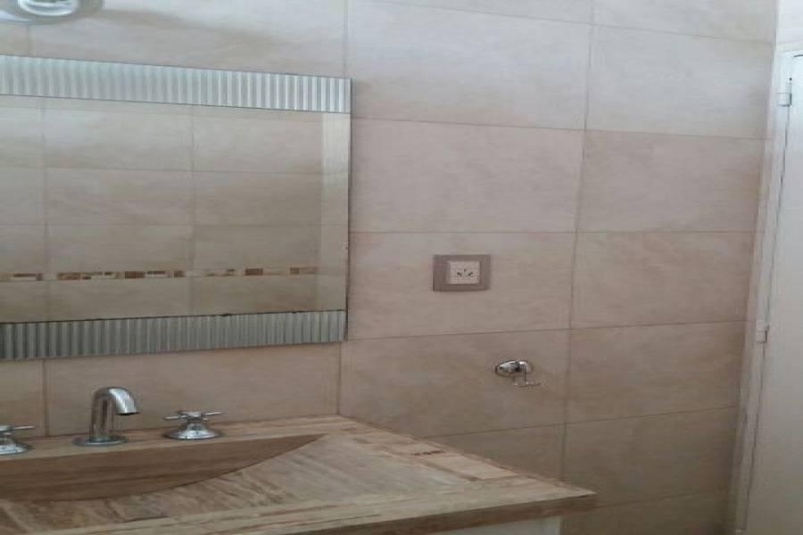 Flores,Capital Federal,Argentina,2 Bedrooms Bedrooms,1 BañoBathrooms,Apartamentos,ALBERDI,7338