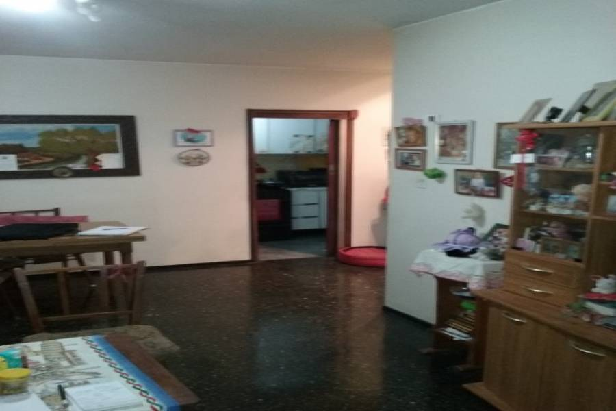 Floresta,Capital Federal,Argentina,2 Bedrooms Bedrooms,1 BañoBathrooms,Apartamentos,ARANGUREN,7341