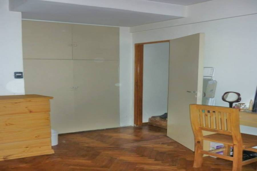 Villa General Mitre,Capital Federal,Argentina,2 Bedrooms Bedrooms,1 BañoBathrooms,Apartamentos,GAVILAN ,7342