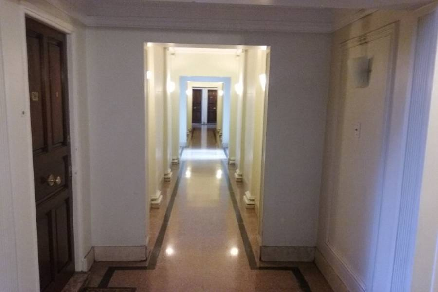 Palermo,Capital Federal,Argentina,2 Bedrooms Bedrooms,1 BañoBathrooms,Apartamentos,TEODORO GARCIA,7347