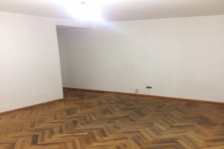 Flores,Capital Federal,Argentina,2 Bedrooms Bedrooms,1 BañoBathrooms,Apartamentos,ARGERICH,7348