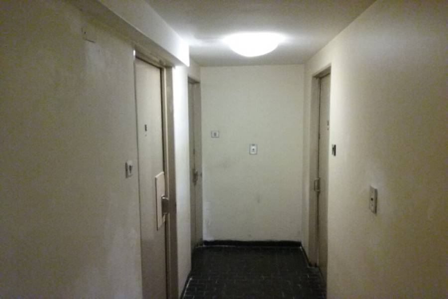 Balvanera,Capital Federal,Argentina,2 Bedrooms Bedrooms,1 BañoBathrooms,Apartamentos,SARMIENTO,7349
