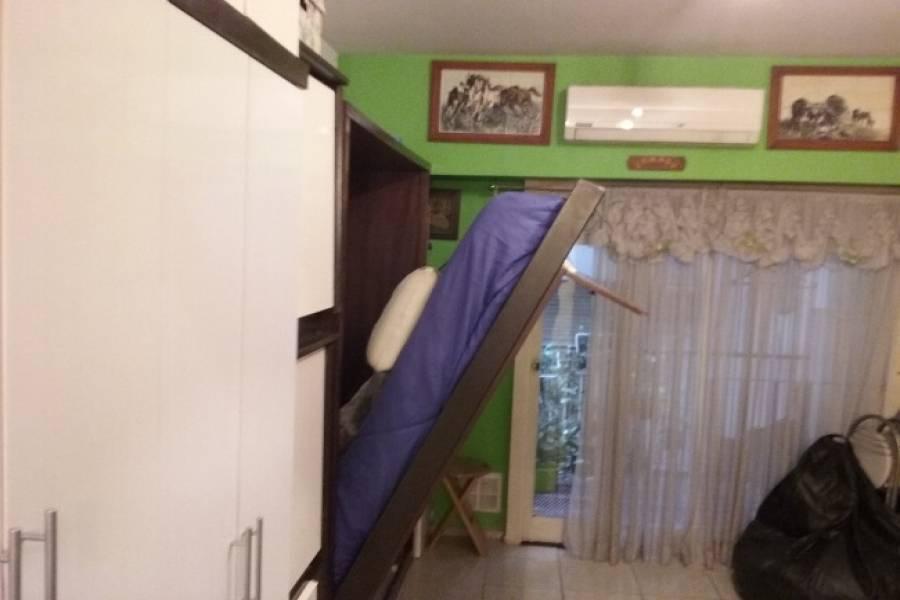 Balvanera,Capital Federal,Argentina,2 Bedrooms Bedrooms,1 BañoBathrooms,Apartamentos,SARMIENTO,7349