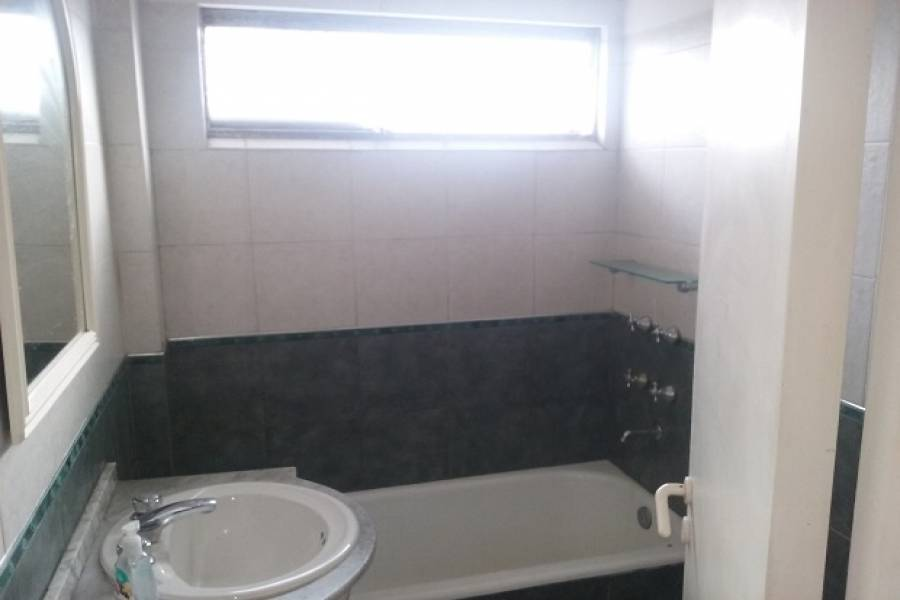 Caballito,Capital Federal,Argentina,2 Bedrooms Bedrooms,1 BañoBathrooms,Apartamentos,AVELLANEDA,7353