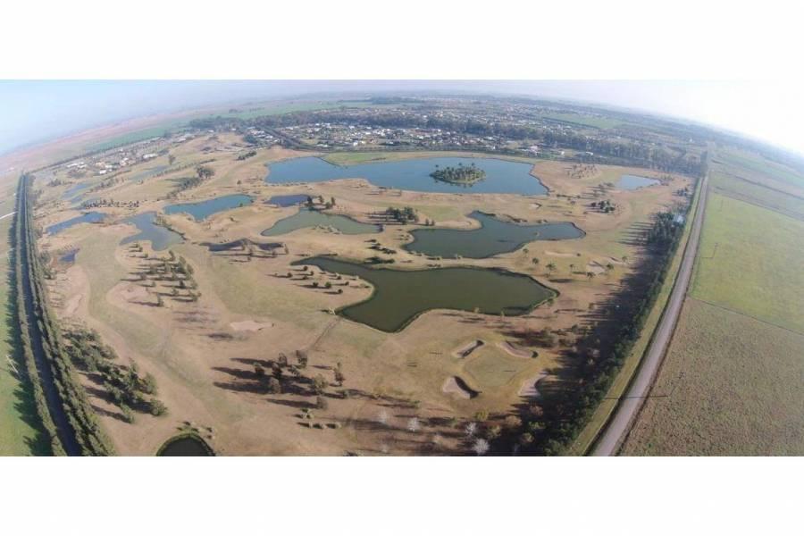Funes,Santa Fe,Argentina,Lotes-Terrenos,Kentucky Club de Campo,Autopista Rosario Cordoba,1648
