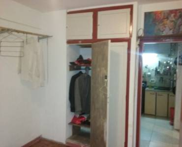 Palermo,Capital Federal,Argentina,2 Bedrooms Bedrooms,1 BañoBathrooms,Apartamentos,DARWIN,7355