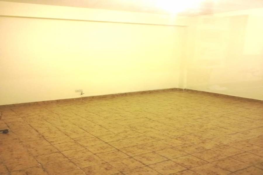 Flores,Capital Federal,Argentina,2 Bedrooms Bedrooms,1 BañoBathrooms,Apartamentos,J B ALBERDI,7356