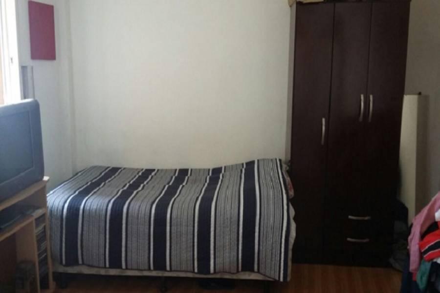 Caballito,Capital Federal,Argentina,2 Bedrooms Bedrooms,1 BañoBathrooms,Apartamentos,NEUQUEN,7358