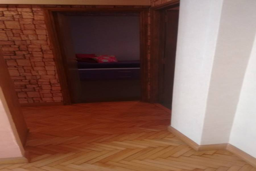 Almagro,Capital Federal,Argentina,2 Bedrooms Bedrooms,1 BañoBathrooms,Apartamentos,BULNES,7363