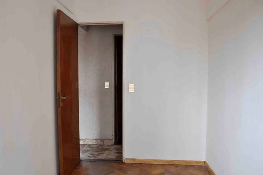 La Paternal,Capital Federal,Argentina,2 Bedrooms Bedrooms,1 BañoBathrooms,Apartamentos,MARGARIÑO CERVANTES,7364