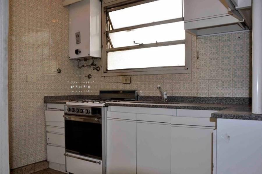 La Paternal,Capital Federal,Argentina,2 Bedrooms Bedrooms,1 BañoBathrooms,Apartamentos,MARGARIÑO CERVANTES,7364