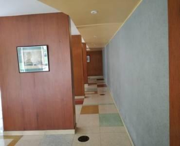 Palermo,Capital Federal,Argentina,2 Bedrooms Bedrooms,1 BañoBathrooms,Apartamentos,GUEMES,7365