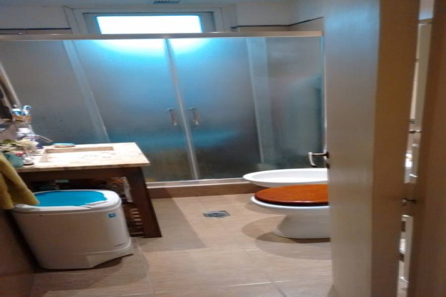 Flores,Capital Federal,Argentina,2 Bedrooms Bedrooms,1 BañoBathrooms,Apartamentos,CULPINA,7366