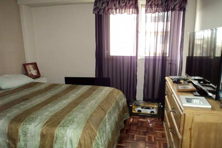 Flores,Capital Federal,Argentina,2 Bedrooms Bedrooms,1 BañoBathrooms,Apartamentos,SAN PEDRITO,7367