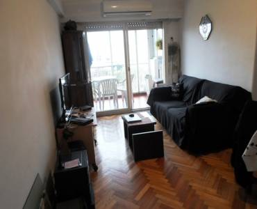Flores,Capital Federal,Argentina,2 Bedrooms Bedrooms,1 BañoBathrooms,Apartamentos,AVELLANEDA,7371