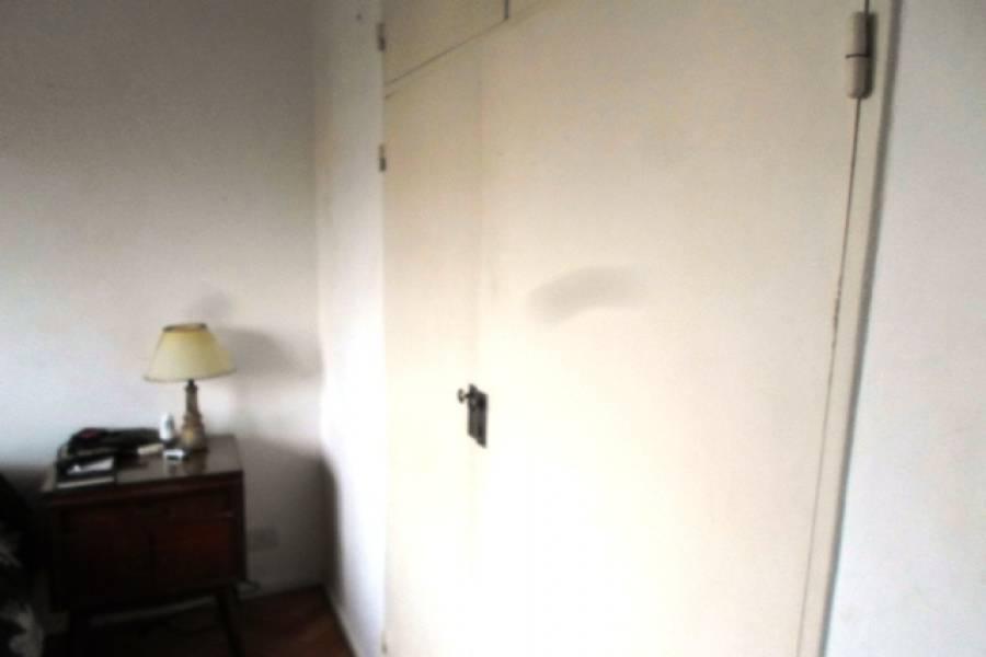 Flores,Capital Federal,Argentina,2 Bedrooms Bedrooms,1 BañoBathrooms,Apartamentos,AVELLANEDA,7371