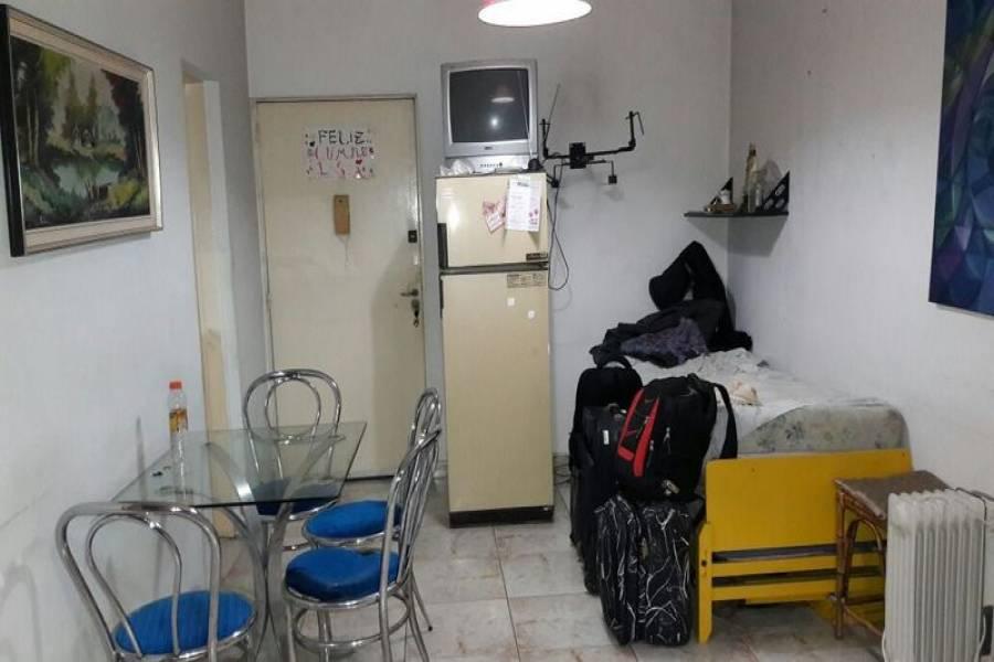 San Cristobal,Capital Federal,Argentina,2 Bedrooms Bedrooms,1 BañoBathrooms,Apartamentos,LA RIOJA ,7375