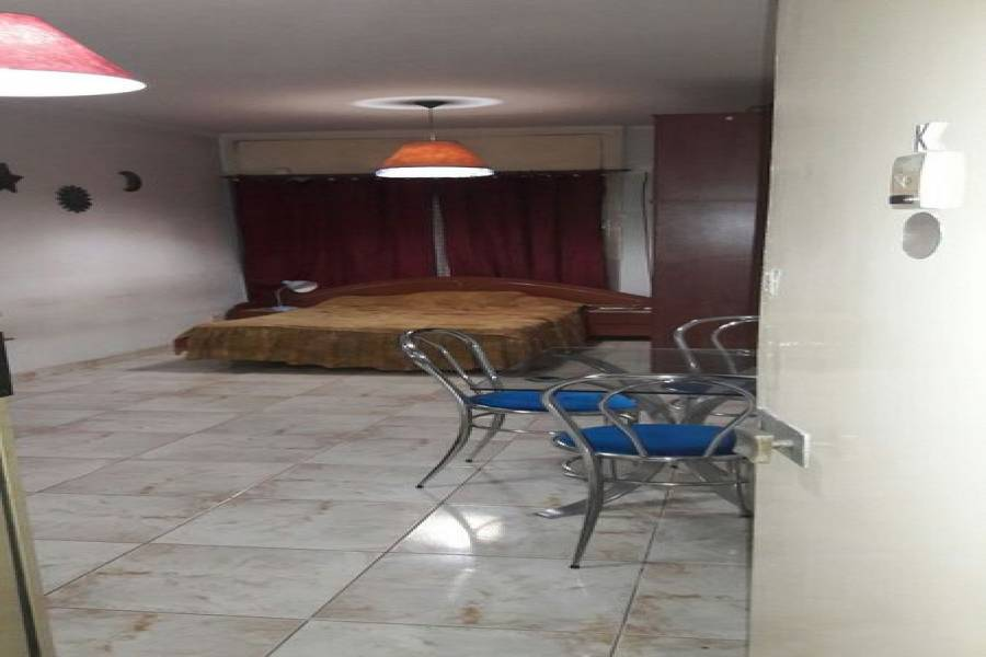 San Cristobal,Capital Federal,Argentina,2 Bedrooms Bedrooms,1 BañoBathrooms,Apartamentos,LA RIOJA ,7375
