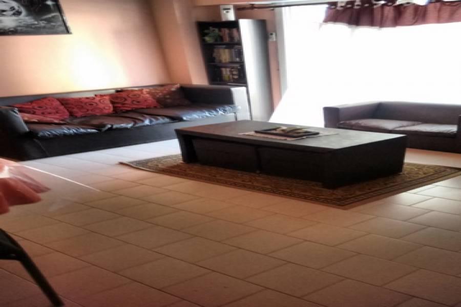 Villa Luro,Capital Federal,Argentina,2 Bedrooms Bedrooms,1 BañoBathrooms,Apartamentos,ALBARIÑO ,7378