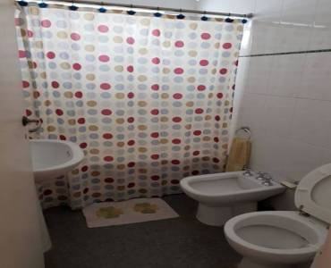 Belgrano,Capital Federal,Argentina,2 Bedrooms Bedrooms,1 BañoBathrooms,Apartamentos,3 DE FEBRERO,7380