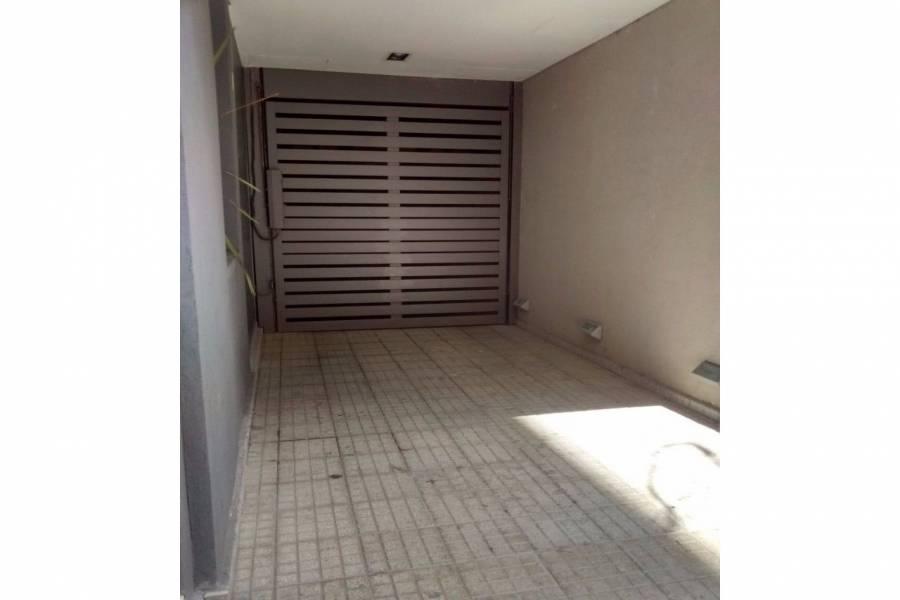 Rosario,Santa Fe,1 Dormitorio Habitaciones,1 BañoBaños,Departamentos,Quadra LIV,Entre Rios ,1,1651