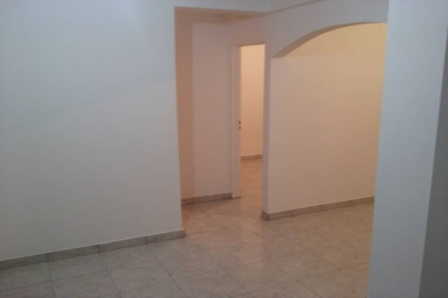Almagro,Capital Federal,Argentina,2 Bedrooms Bedrooms,1 BañoBathrooms,Apartamentos,MAZA,7385