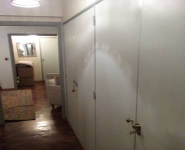 Boedo,Capital Federal,Argentina,2 Bedrooms Bedrooms,1 BañoBathrooms,Apartamentos,VIRREY LINIERS,7391