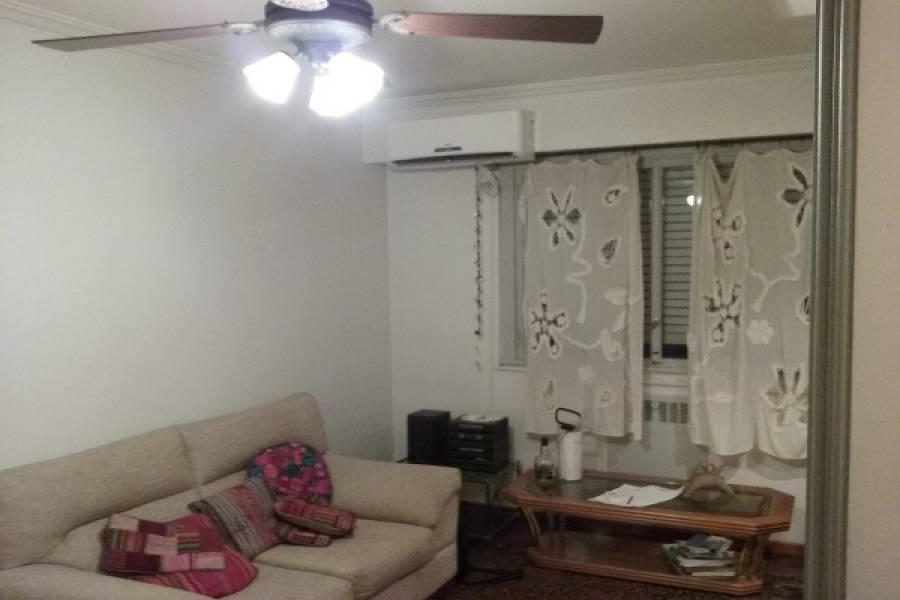 Boedo,Capital Federal,Argentina,2 Bedrooms Bedrooms,1 BañoBathrooms,Apartamentos,VIRREY LINIERS,7391