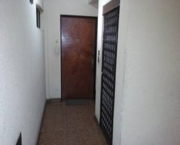 La Paternal,Capital Federal,Argentina,2 Bedrooms Bedrooms,1 BañoBathrooms,Apartamentos,GAVILAN,7392