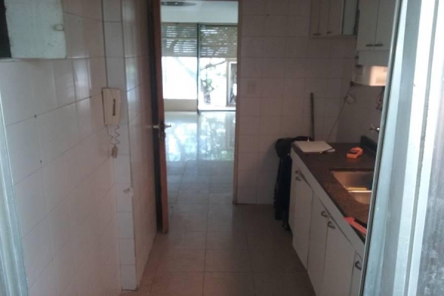 La Paternal,Capital Federal,Argentina,2 Bedrooms Bedrooms,1 BañoBathrooms,Apartamentos,GAVILAN,7392