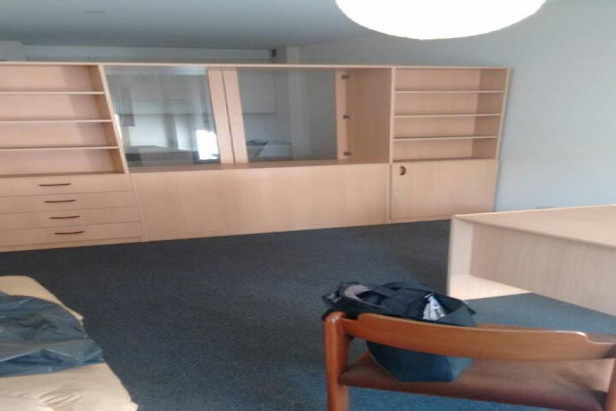 Capital Federal,Argentina,2 Bedrooms Bedrooms,1 BañoBathrooms,Apartamentos,RIOBAMBA,7394
