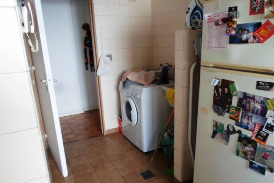 Flores,Capital Federal,Argentina,2 Bedrooms Bedrooms,1 BañoBathrooms,Apartamentos,RIVADAVIA,7395