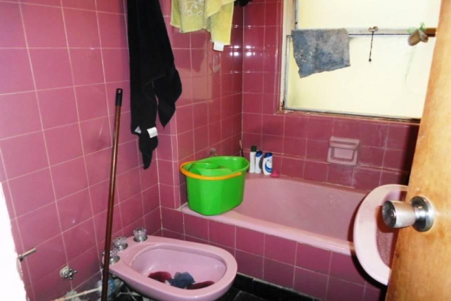 Flores,Capital Federal,Argentina,2 Bedrooms Bedrooms,1 BañoBathrooms,Apartamentos,LAUTARO,7396