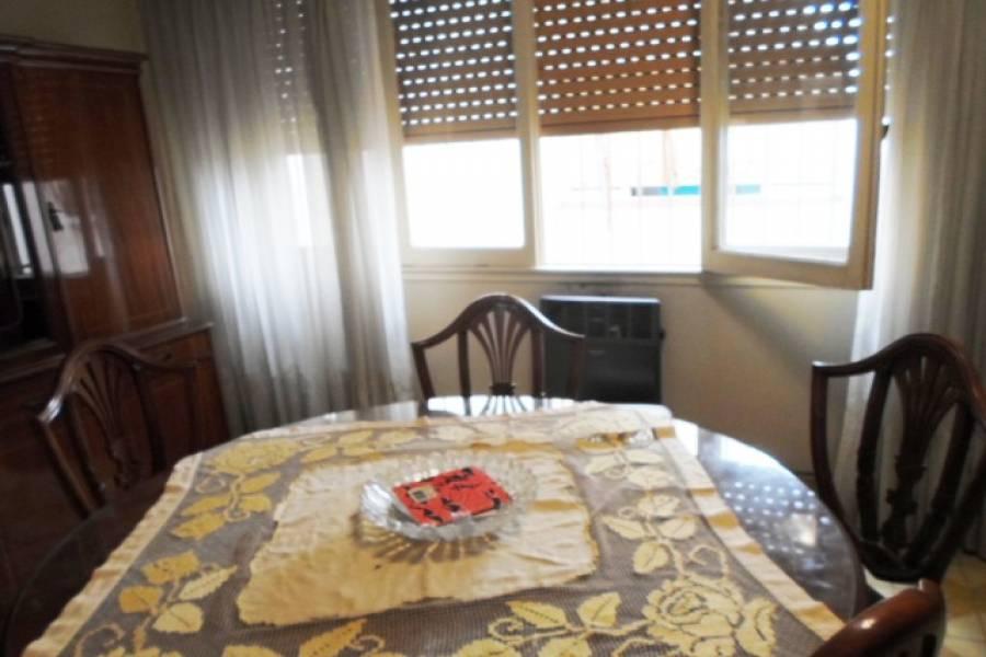 Flores,Capital Federal,Argentina,2 Bedrooms Bedrooms,1 BañoBathrooms,Apartamentos,TERRADA,7398