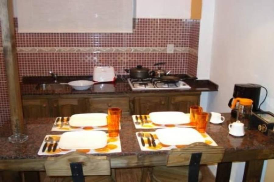 San Nicolas,Capital Federal,Argentina,2 Bedrooms Bedrooms,1 BañoBathrooms,Apartamentos,LIBERTAD ,7400